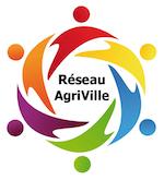 logo Réseau Agriville